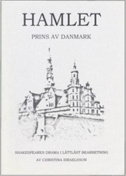 Hamlet : prins av Danmark