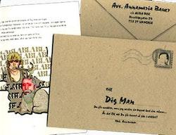 Till Dig Man