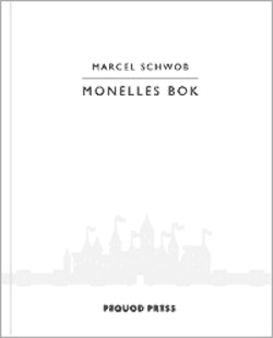 Monelles bok