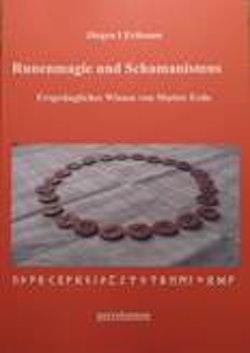 Naturens återkomst : shamanism och frigörelse