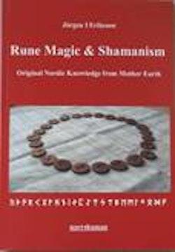Sejd 4.0 : en introduktion till shamanismen