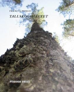 Tallskogshäftet
