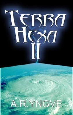 Terra Hexa 2