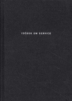 Idébok om service