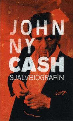 Cash - självbiografin