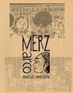 Marco Merz