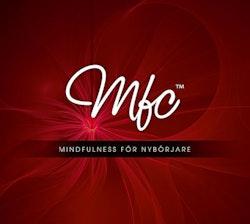 Mindfulness för nybörjare