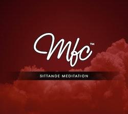 Sittande Meditation : Medveten Närvaro