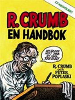 R. Crumb - en handbok
