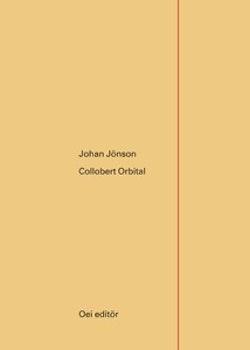 Collobert Orbital