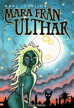 Mara från Ulthar