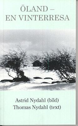 Öland : en vinterresa