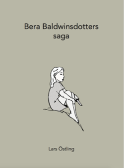 Bera Baldwinsdotters saga