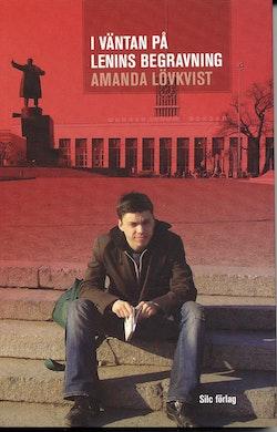 I väntan på Lenins begravning