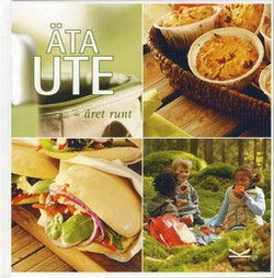 Äta ute : året runt