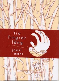 Tio fingrar lång