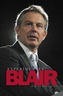 Experimentet Blair