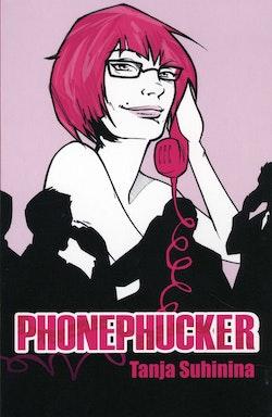 Phonephucker