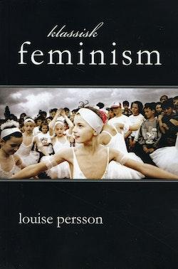 Klassisk feminism