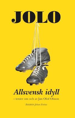 Jolo: Allsvensk idyll