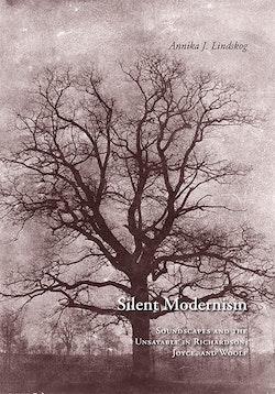 Silent Modernism