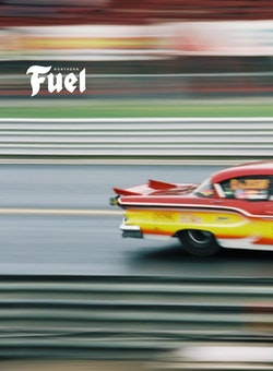 Northern Fuel