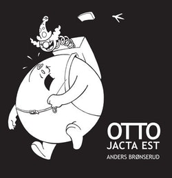 Otto Jacta Est
