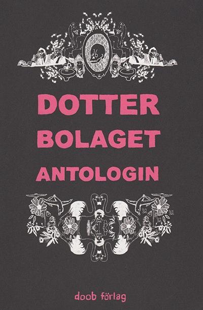 Dotterbolaget Antologin