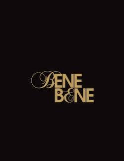 BeneBene