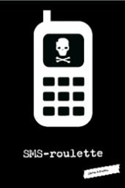 SMS-HUMORPAKET