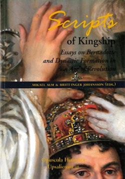 Scripts of Kingship
