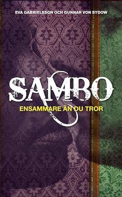 Sambo : ensammare än du tror
