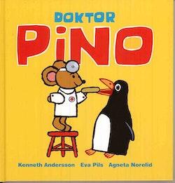 Doktor Pino