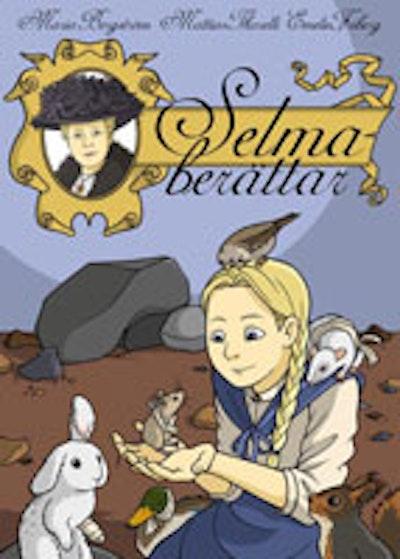 Selma berättar