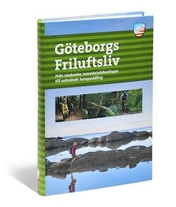 Göteborgs Friluftsliv