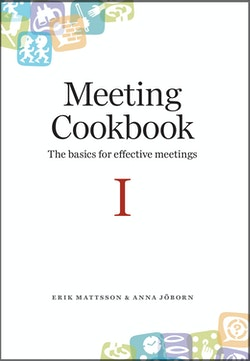 Meeting Cookbook I