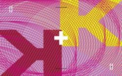 Kärlek + Kärlek : en modern friarbok för giftasmogna, baserad på en verklig händelse
