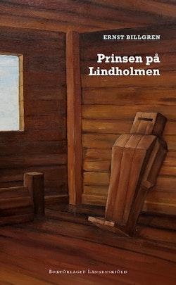 Prinsen på Lindholmen