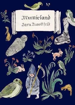 Mumieland