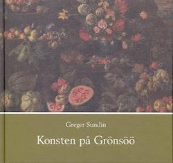 Konsten på Grönsöö