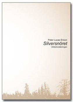 Silversnöret