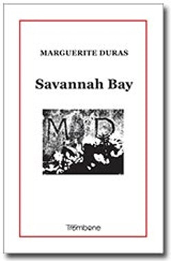 Savannah Bay
