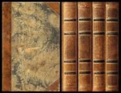 Boken & Biblioteket