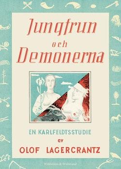 Jungfrun och demonerna : en Karlfeldtstudie