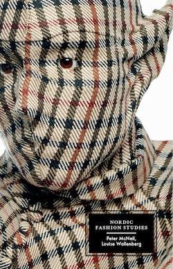 Nordic Fashion Studies