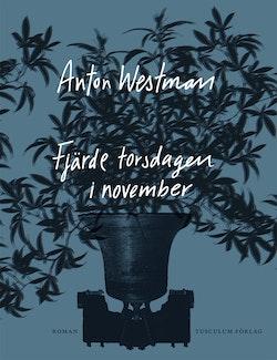 Fjärde torsdagen i november