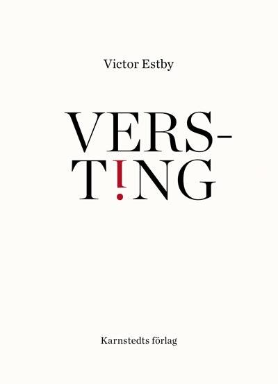 Versting