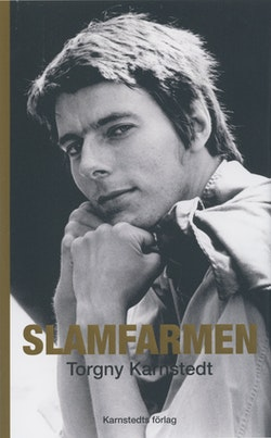 Slamfarmen