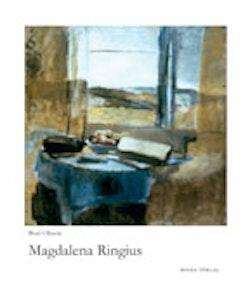 Magdalena Ringius
