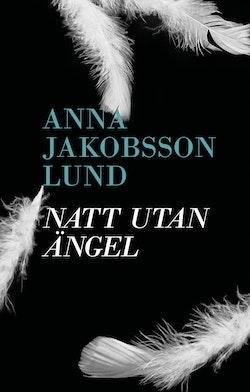 Natt utan ängel